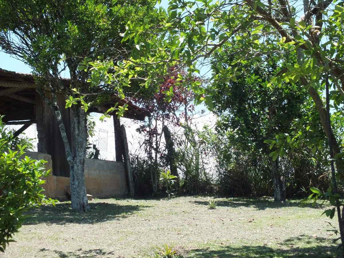 sítios - chácaras - fazendas aluguel, 90 km de sp