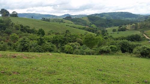 sítios e fazendas a venda no bairro bairro dos costas