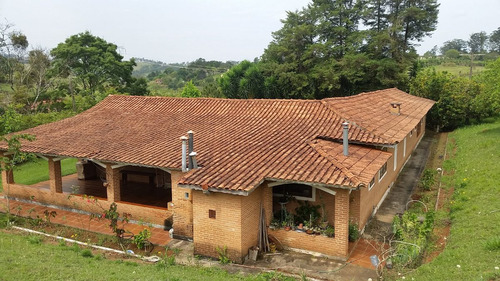 sítios e fazendas a venda no bairro vargem grande - pinhalzi