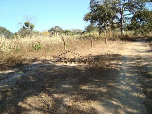 sítios fazenda em minas gerais 1718