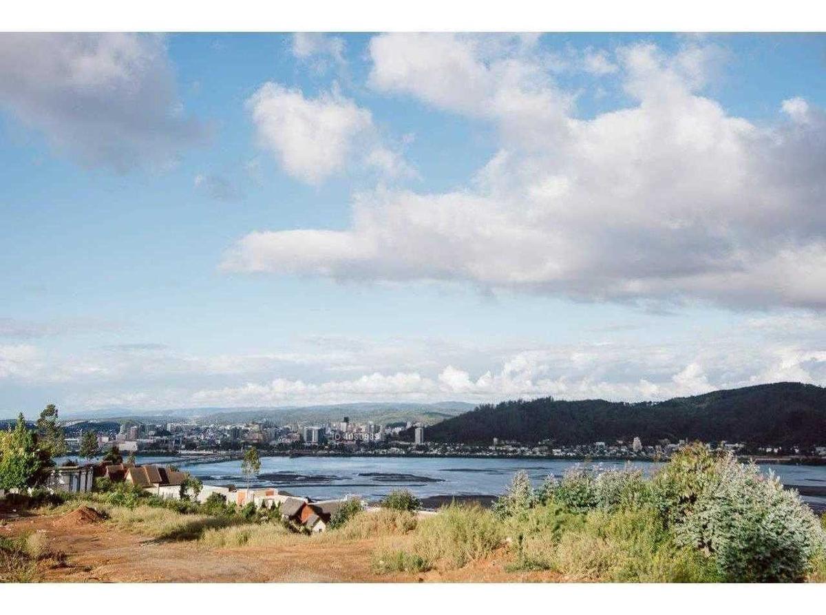 sitios idahue, vista rio bio bio 001