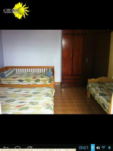 sítios à venda  em atibaia/sp - compre o seu sítios aqui! - 1206590