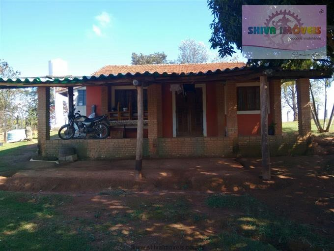sítios à venda  em bragança paulista/sp - compre o seu sítios aqui! - 1337865
