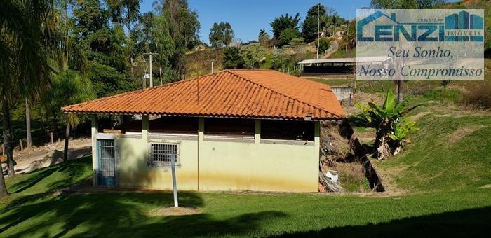 sítios à venda  em bragança paulista/sp - compre o seu sítios aqui! - 1443716