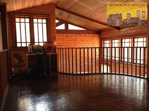 sítios à venda  em itatiba/sp - compre o seu sítios aqui! - 1269166