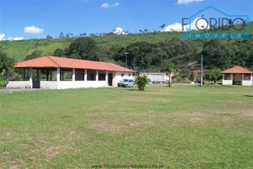 sítios à venda  em nazare paulista/sp - compre o seu sítios aqui! - 1249412
