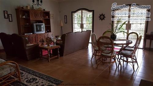 sítios à venda  em santa isabel/sp - compre o seu sítios aqui! - 1411432