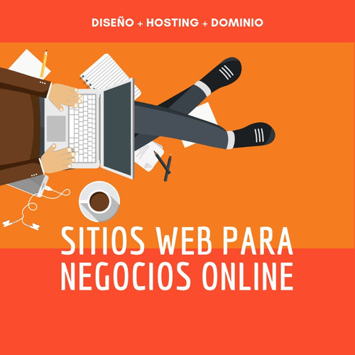 sitios web autoadministrables
