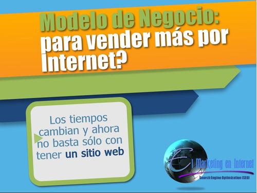 sitios web moviles economicos y marketing digital