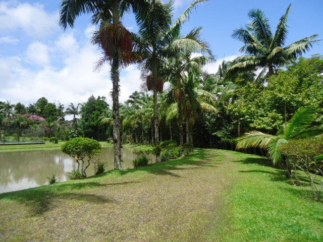 sito p renda, lazer, moradia, lindo lagos, nascente ref 1152