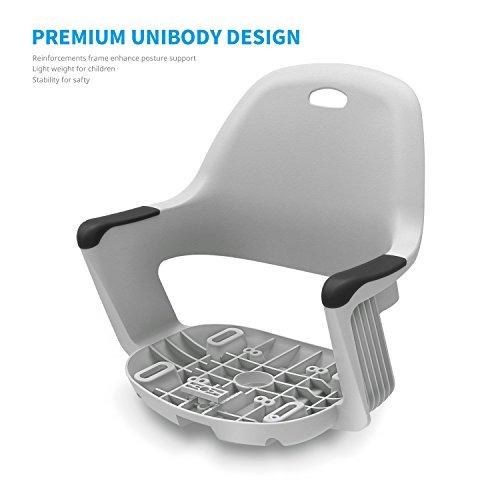 Super Sitrite Kids Desk Chair Ninos Control De Altura Child Stud Customarchery Wood Chair Design Ideas Customarcherynet