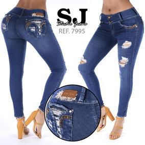 005c5d728a8 Jeans Sj En Cali Al Por Mayor - Jeans al mejor precio en Mercado ...