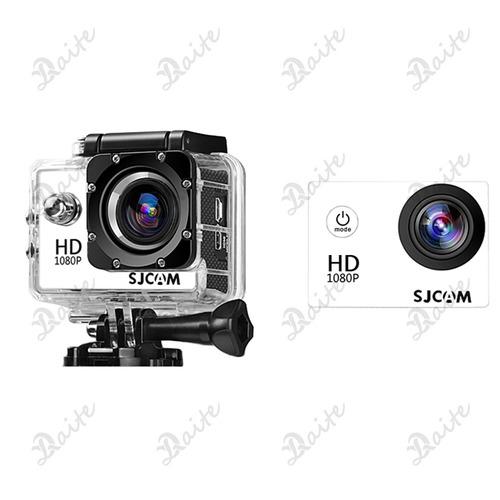 sj4000 câmera sjcam