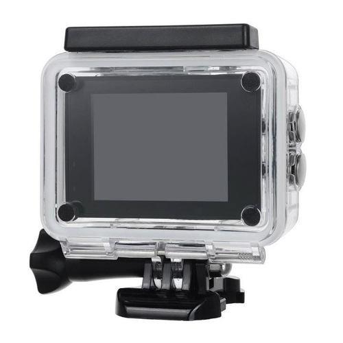 sj4000 sjcam câmera sjcam
