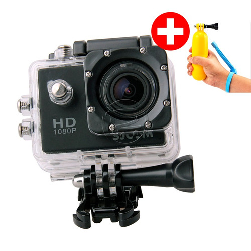 sjcam accesorios cámara