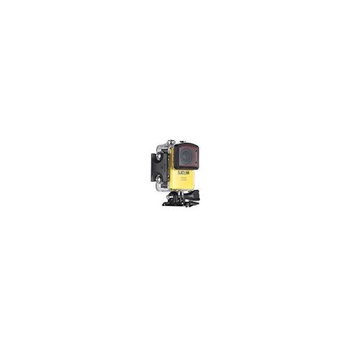 sjcam m20 4k 1080p full hd 16mp 166 ¡° ángulo de luz imperme