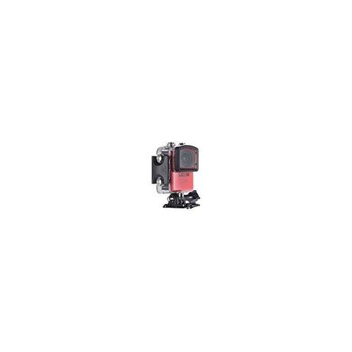 sjcam m20 4k 1080p full hd 16mp 166¡ãwide ángulo impermeable