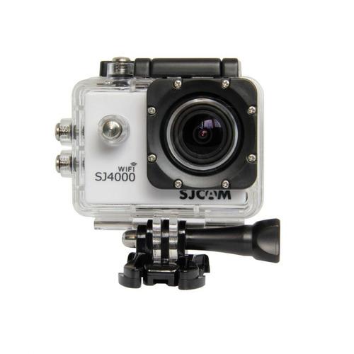 sjcam sj4000 12.0 mp 1080p hd outdoor sport digital video ca