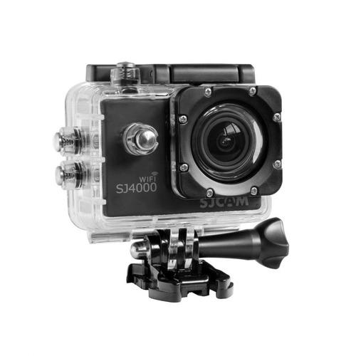 sjcam sj4000 12.0mp 1080p full hd outdoor sport digital vide