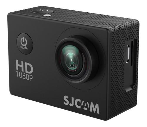 sjcam sj4000 original camera full hd 1080p prova d'agua