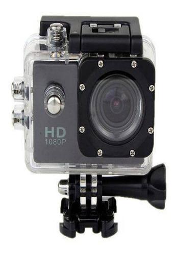 sjcam sj4000 wifi original camera full hd 1080p prova d'agua