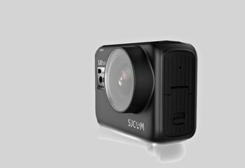 sjcam sj9 strike original wifi 4k/60fps modelo 2020