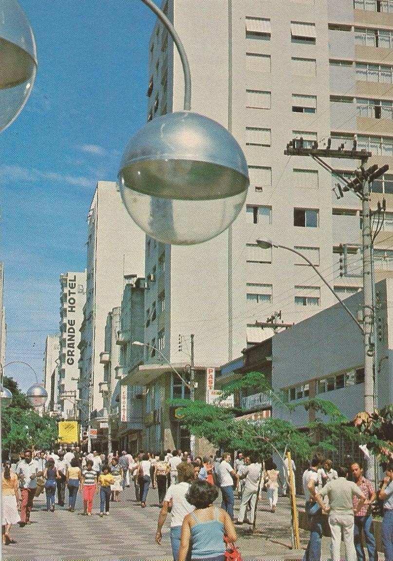 df6a6c04b Sjp-43214 - Postal São José Do Rio Preto