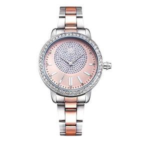 73845ef6dbff Reloj Bulova Mujer Negro - Relojes en Mercado Libre Colombia