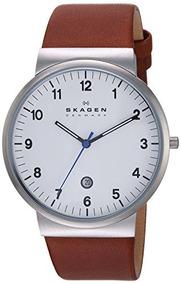6fac2088b5fd Reloj Hombre Ripley - Relojes Skagen de Hombres en RM (Metropolitana) en  Mercado Libre Chile