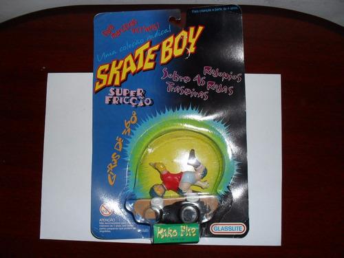 skate boy glasslite anos 80