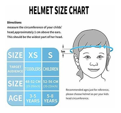 skate casco skateboard