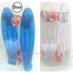 95950a94034 Rodas Silicone Kit 4 Skate Longboard Mini Long Rolamento - Skate no Mercado  Livre Brasil