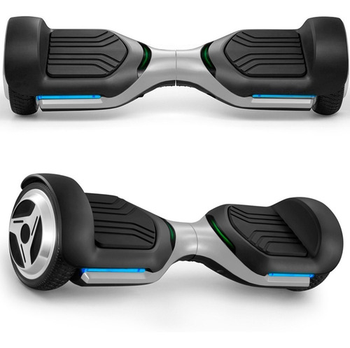 skate electrico patineta hoverboard bluetooth music new 2019