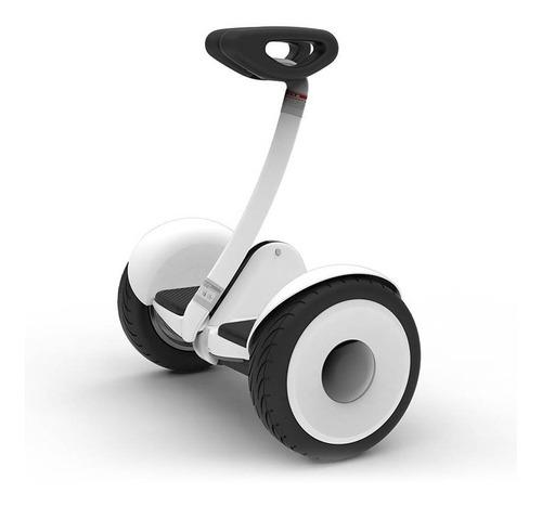 skate elétrico hoverboard ninebot minipro 1400w 10 polegadas