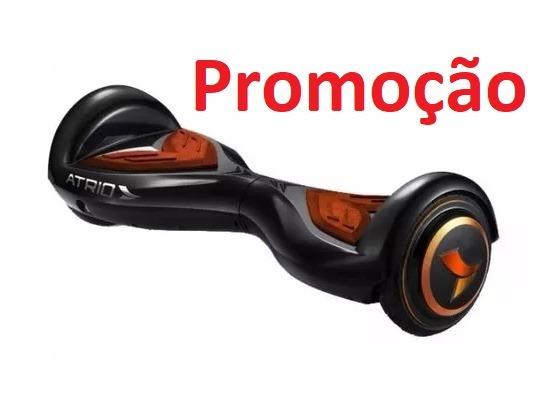 Skate Elétrico Mercado Livre Hoverboard Barato Promoção Luxo - R  1.449 618e9f6c209