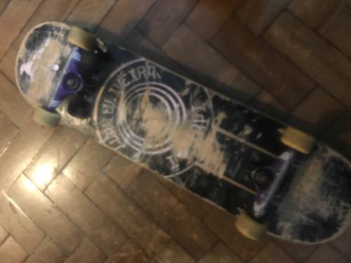 skate flip (config na descrição)