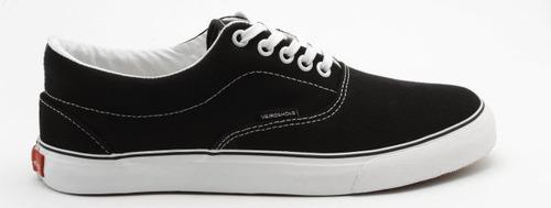 skate hombre zapatilla