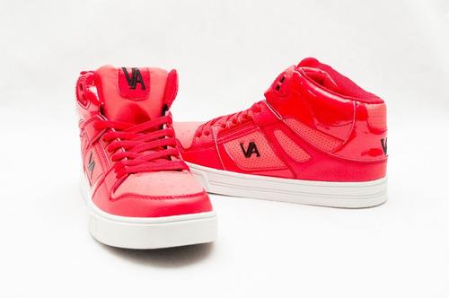 skate hombre zapatillas