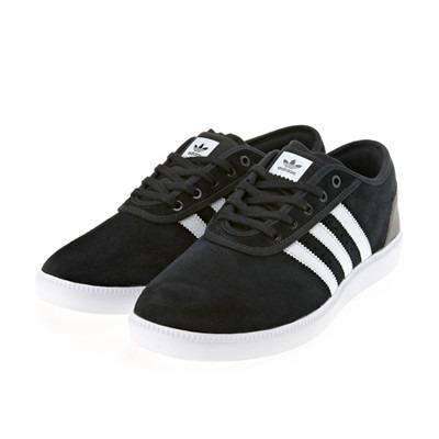 zapatillas adidas skate hombre precio