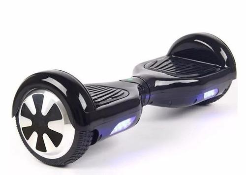 skate hoverboard f6 patineta eléctrica bluetooth bateria lg