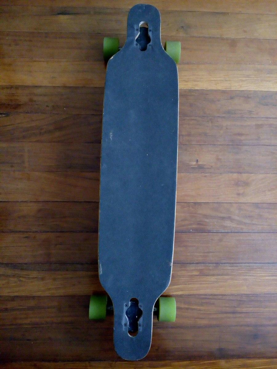 skate longboard x seven. Carregando zoom. 704405c0f77