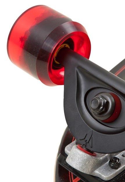 319a2353771 Skate Lost Blacksheep Roadster Semi Long - R  749
