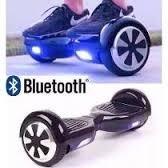 skate overboard mod 3000 foston com bluetooth