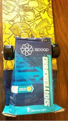 skate print designs scoop