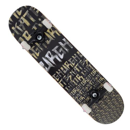 skate urgh kids graffiti 7,75'