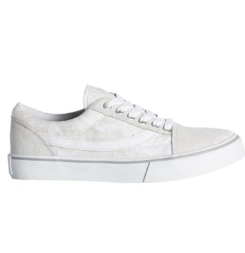 skate vans. zapatillas mujer