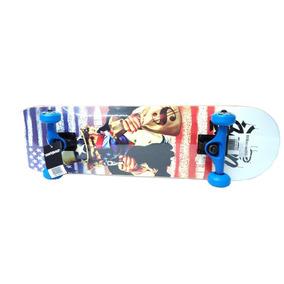 d92d71ed0b60a Skate no Mercado Livre Brasil