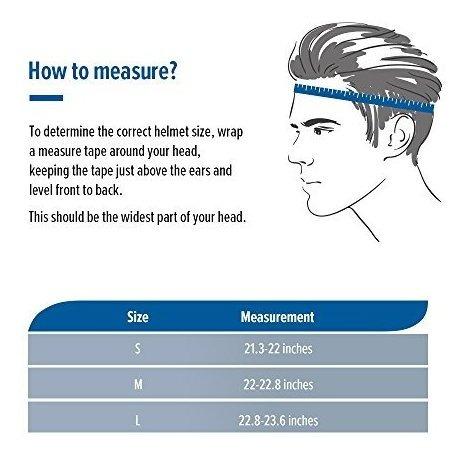skateboard casco casco