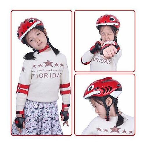 skateboard skate casco