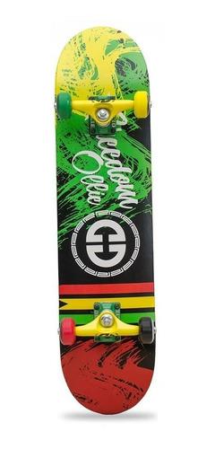 skateboards ollie profesionales abec 9 / envio todo peru